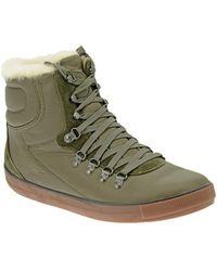 Fitflop Zapatillas - Verde