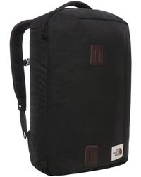 The North Face Travel Duffel - Negro