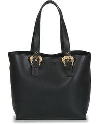 Versace Jeans Couture LISE Cabas - Noir