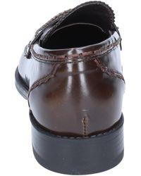 Triver Flight BR73 Chaussures - Marron
