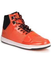 Creative Recreation W CESARIO Chaussures - Orange