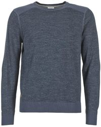 Oxbow - Palangri Sweater - Lyst