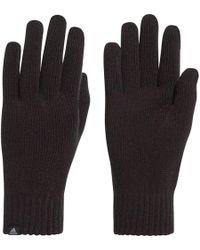 adidas Performance Gloves Men's Gloves In Black
