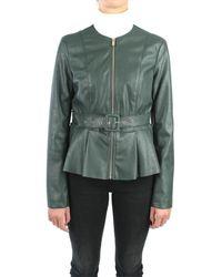 Kocca OPALE blazer Femme Vert Veste