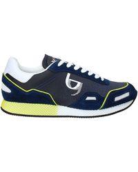 Byblos Blu 2UA0005 LE9999 Chaussures - Bleu