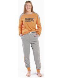 Munich Pyjama Pyjamas / Chemises de nuit - Multicolore