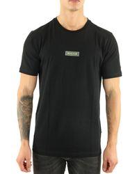 Nicce London T-shirt T-Shirt - Noir