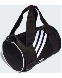 adidas Bolsa de deporte Minibolsa de deporte Nylon - Negro