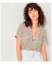 Sessun Camisas - Multicolor