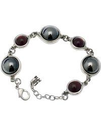 Lili La Pie - Ref 12761 BRA 03 couple Bracelets - Lyst