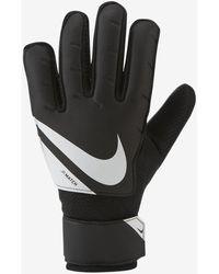 Nike Guantes portero niño CQ7795 010 Gants - Noir