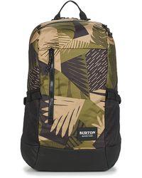 Burton Rugzakken Prospect 2.0 Backpack - Meerkleurig