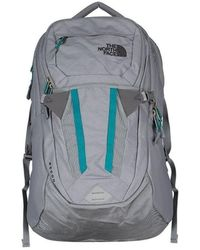 The North Face Recon Backpack - Grey