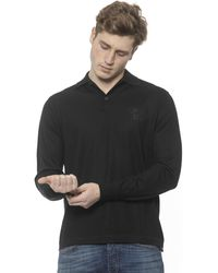 Billionaire BLC53241744 T-shirt - Noir