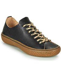 Think! TJUB Chaussures - Noir