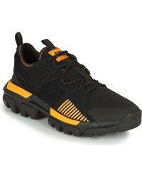 Caterpillar Sneakers Raider Sport - Nero