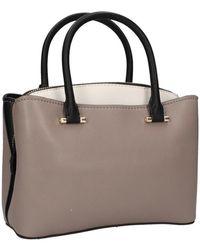 Nine West Ngb110005 Handbags - Grey