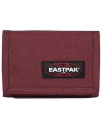Eastpak Monedero EK00037123S1 - Rojo
