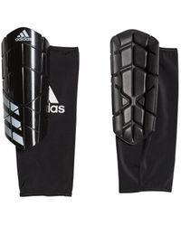 adidas Ever Pro Accessoire sport - Noir
