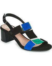 Betty London - Sandalen Matine - Lyst