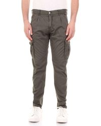Yes-Zee P645-PV00 - Gris