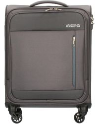 American Tourister A886130667 - Gris