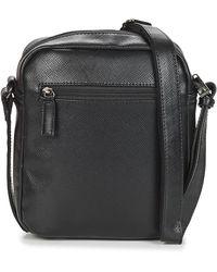 David Jones Handtasje 688801 - Zwart