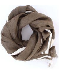 Altea Sjaal 1850463 - Meerkleurig