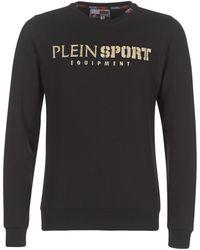 Philipp Plein FIND ME Sweat-shirt - Noir
