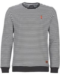 Only & Sons Sweater Onskeen - Blauw