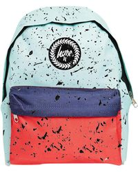 3fdc4a20792b Hype - Men s Bailey Speckle Backpack