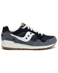 Saucony S70404 Chaussures - Multicolore