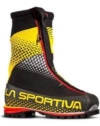 La Sportiva - G2 Sm Men's Walking Boots In Black - Lyst