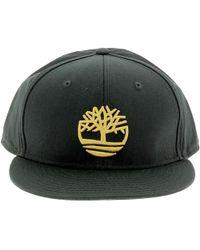 timberland homme chapeau