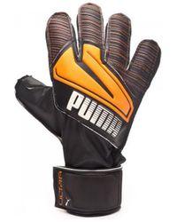 PUMA Ultra Protect 3 RC Gants - Multicolore