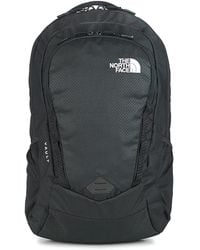 The North Face - Vault Women's Backpack In Black - Lyst