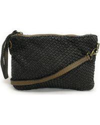 Oh My Bag Pochette - Noir