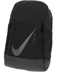 Nike Sac à dos Brasilia 9.0 sac a dos ecole - Noir