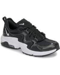 Nike Zapatillas AIR MAX GRAVITON - Metálico