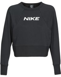 Nike Sweat-shirt - Noir