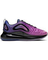 Nike Air Max 98 SE schuh - Grau