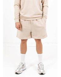 Sixth June Shorts Short signature velvet logo
