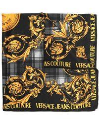 Versace Jeans Couture Sjaal 8618873 - Meerkleurig