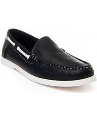 Sachini 67178 Chaussures - Bleu