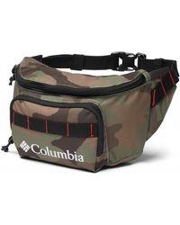 Columbia Bolso - Multicolor