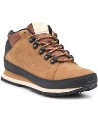 New Balance - Domyślna nazwa hommes Chaussures en Marron - Lyst
