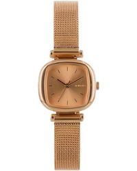 Komono Horloge Moneypenny Royale - Meerkleurig