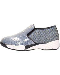 Pinko BURRASCOSO Chaussures - Multicolore