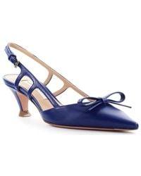 Roberto Festa Milano - Chaussures escarpins Alberta - Lyst