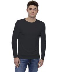 Rendez-vous Paris BENJI-3-3 T-shirt - Marron